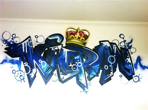 graffiti wallpaper names 19 best graffiti wall design images on pinterest