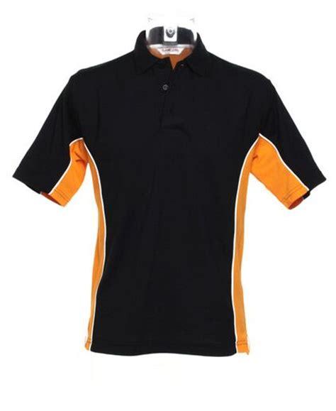 Polo Shirt Polo Logo1 two tone polo shirt kk475 multiprint embroidery derby