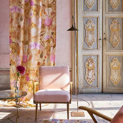 vorhange nahen basel stoffe livingroom basel