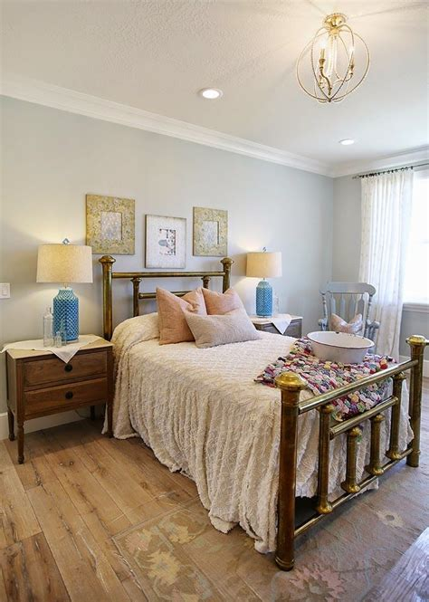 strand bedroom furniture 22 best images about sherwin williams paint colours on