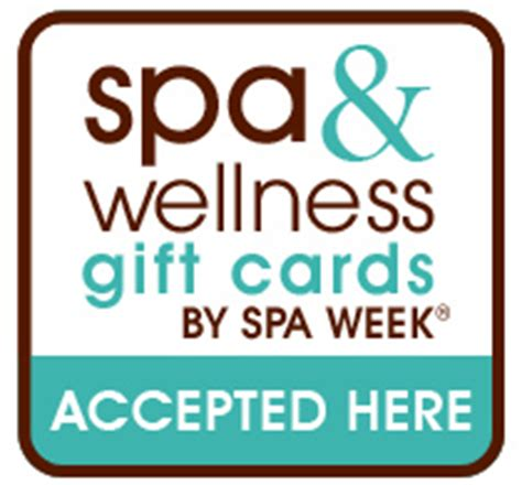Spa Week Gift Card Balance - spa week gift cards now accepted equilibrio massage pregnancy birth postpartum