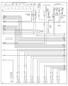 2012 nissan altima stereo wiring diagram 2012 nissan