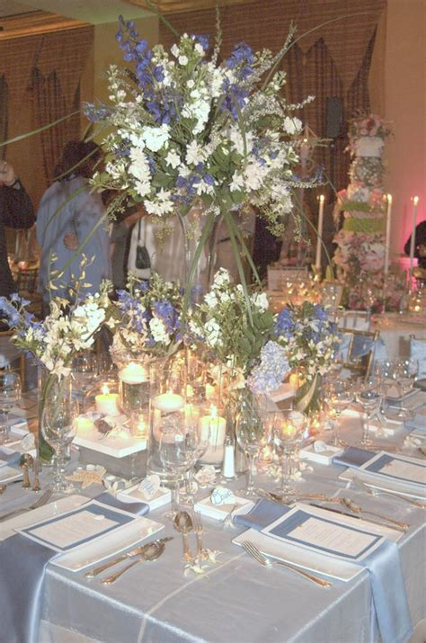 table decorations for a destination wedding sterrling s blog coastal beach destination wedding table