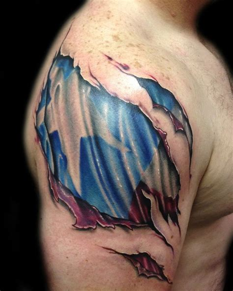 22 best tattoo inspiration images 20 best inspiration images on