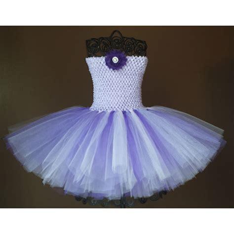 baby jurk tutu online kopen wholesale ballerina jurk babies uit china
