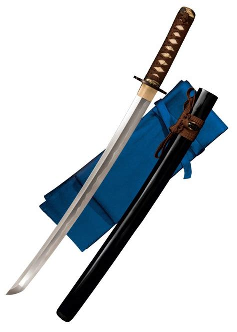 cold steel wakizashi cold steel mizutori crane wakizashi on sale at japanese