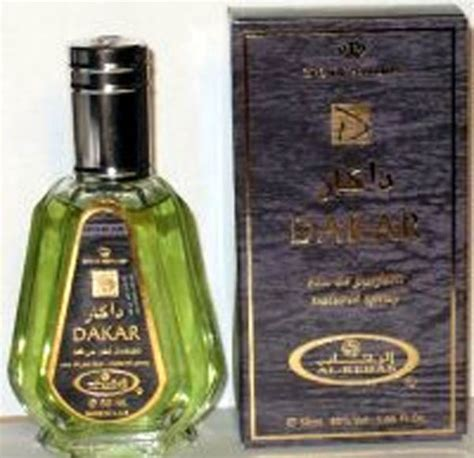 Al Rehab Spray 50ml For dakar al rehab 50ml eau de parfum collection price review and buy in dubai abu dhabi and rest