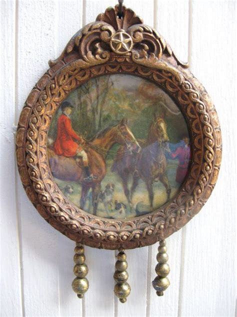 fox hunting decor for the home fox hunting decor for the home