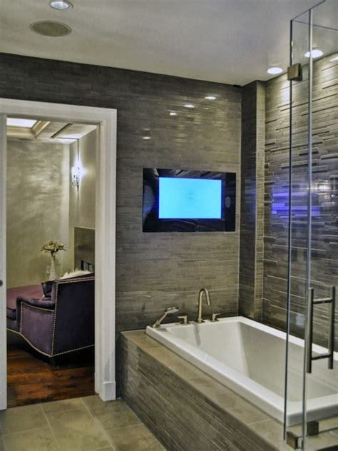 bathroom bathrooms design pictures remodel decor ideas page