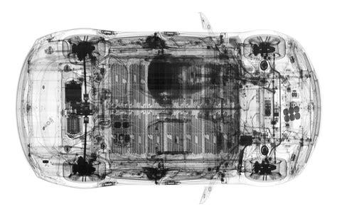 tesla x rays x tesla tesla image