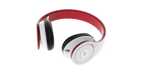 Headphone Ovleng X8 12 55 ovleng x8 foldable headphones w microphone white 3 5mm at fasttech worldwide