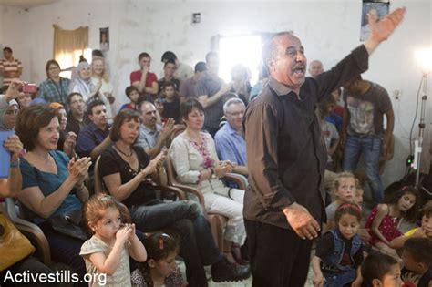film nabi shaleh photos the story of nabi saleh performed by the freedom
