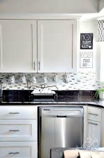 white kitchen makeover door pulls home and free printables