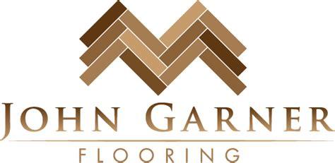 Flooring Logo by Garner Flooring Services Laminate Flooring