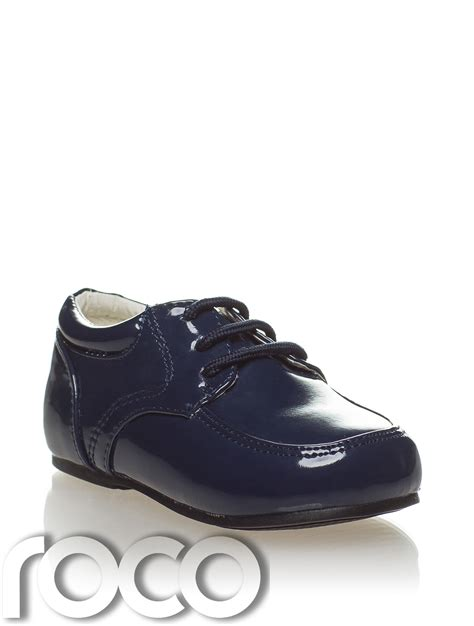 navy baby shoes baby boy shoes navy toddler shoes baby boys formal shoes