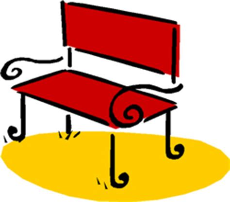 what does bench mean tarot meanings of the bench