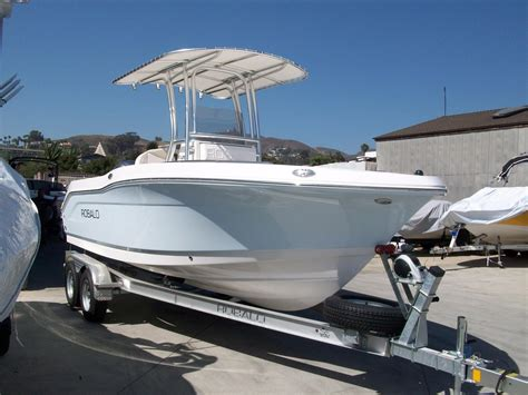 fishing boats for sale southern california robalo boat dealer southern ca robalo fishing boat sales