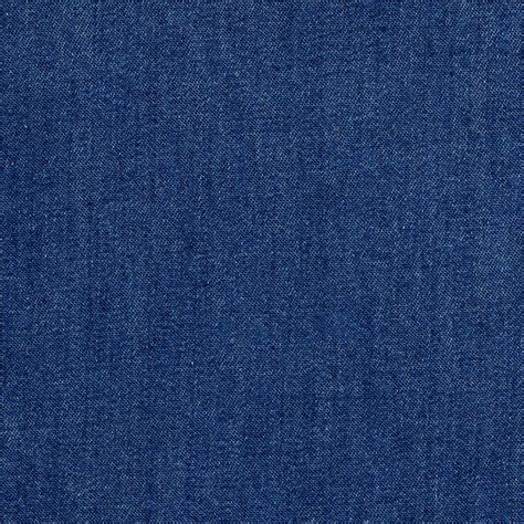 Blue Denim telio 4 5oz tencel denim blue discount designer fabric