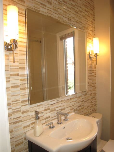 bathroom reno ideas small bathroom small bathroom reno ideas studio design gallery