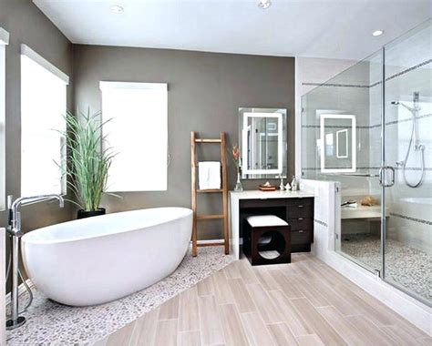 bathroom furnishing ideas bathroom decorating ideas for apartments tribblogs com