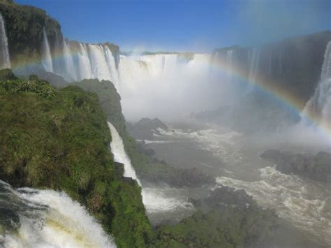 places to visit in us places to visit in south america lidtime com