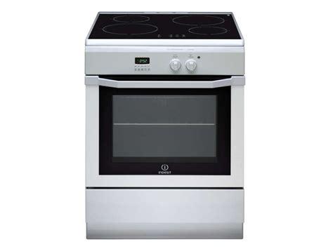 la cuisinire cuisini 232 re induction 60 cm indesit i64i6c6aw fr vente de