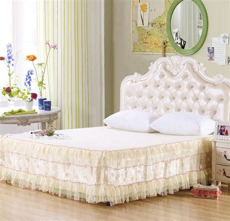 kohls bed skirts kohls bed skirts 100 images bedroom target bed skirts kohls bed skirts size bed