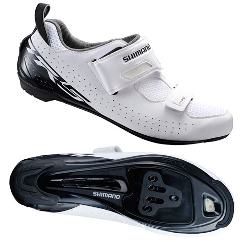triathlon road bike shoes shimano kicks out new enduro trail xc road shoes plus