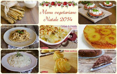 cucina etnica ricette facili ricette di cucina italiana ed etnica cucina e ricette