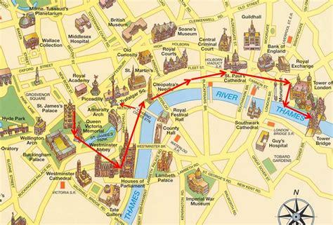 places to visit in map places to visit in map deboomfotografie