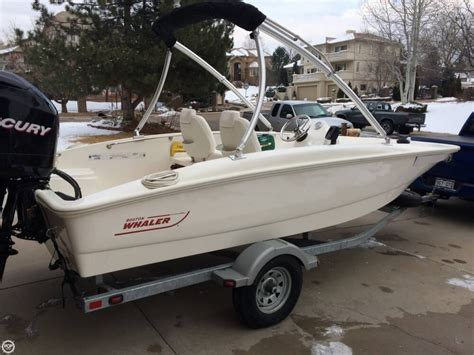 boston whaler boats for sale indiana boston whaler 170 super sport boats for sale boats
