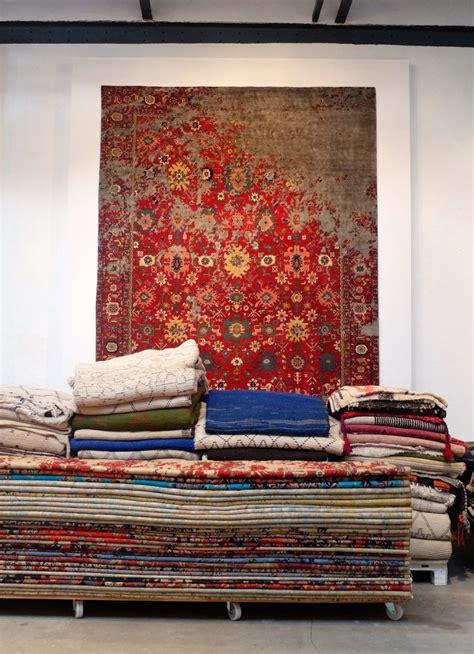 schöne moderne teppiche die besten 17 ideen zu sch 246 ne teppiche auf