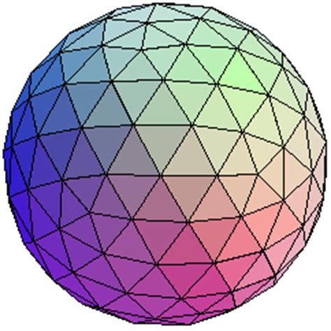 grid pattern gif buckminster fuller everything i know vince samios