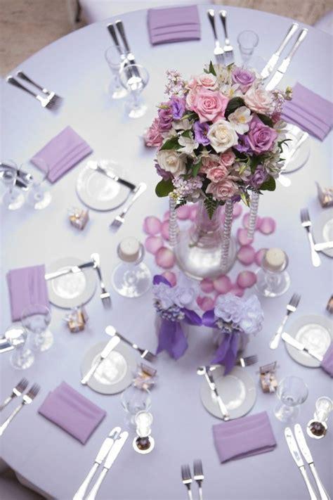 Decoracion Cortinas Para Cocina #4: Decoracion-de-mesas-para-boda-33.jpg