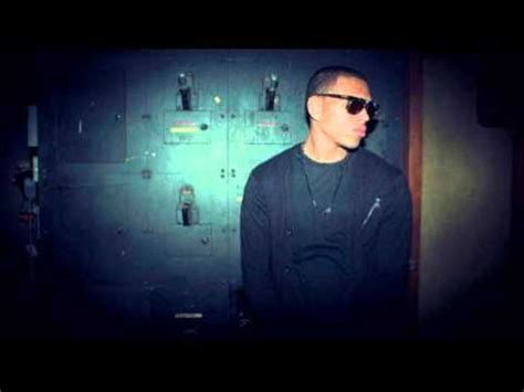 chris brown i needed you mp sopresice walk away ft chris brown mp3 download youtube