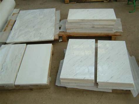 marmorfliesen angebote marmor fliesen restposten nebenkosten f 252 r ein haus