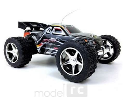 Wltoys 2019 Mini Buggy by Rc Auto Na Ovl 225 Danie Wltoys 2019 Mini Buggy čiern 233
