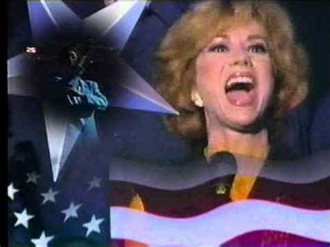 kathie lee gifford singing youtube superbowl 29 anthem kathie lee gifford flyover youtube