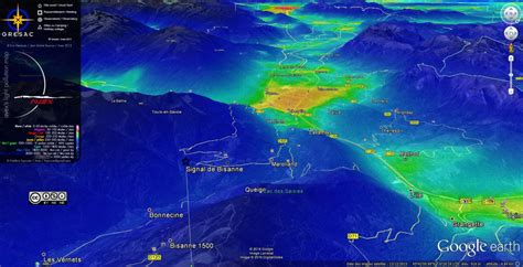light pollution map earth astronomy shed uk astronomy forum view topic avex