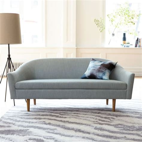 west elm couch sale west elm sale save up to 40 on furniture rugs and more