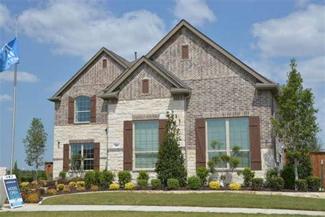 homes for sale in frisco tx neighborhood real estate guide