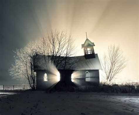 mysterious abandoned places mysterious places 20 abandoned creepy places on earth