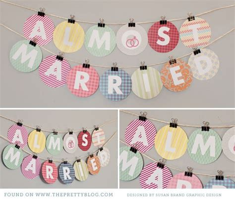 free printable engagement party decorations top 37 ideas about print your own scratch off cards and