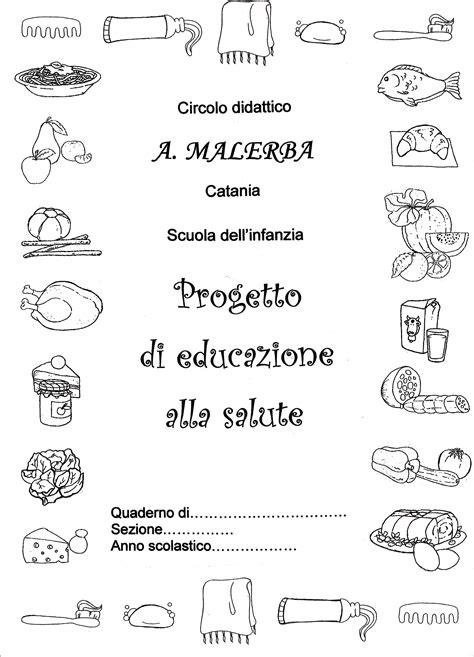 alimentazione scuola primaria progetto alimentazione scuola primaria schede ut84
