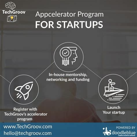 best accelerator what is the best accelerator in india for revenue stage
