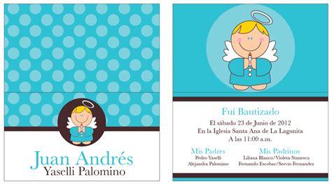 Plantilla Para Recuerdos De Bautizo Recuerdo D Bautizo Ni 241 O O Ni 241 A Caja D 60 Pzas 1 140 00 by Peggy Ruiz Graphic Designer Tarjetas Para Bautizos Baptism Cards