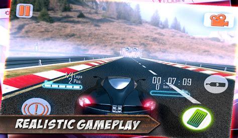 game racing apk data mod speed x extreme 3d car racing mod apk data unlimited