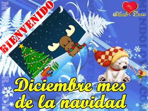 imagenes de navidad diciembre diciembre mes de la navidad mundo lover