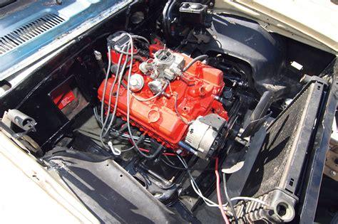 engine diagram 1992 chevy camaro 305 get free image