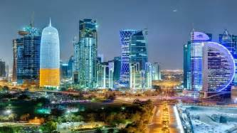 dubai hd pic dubai night hd wallpapers 2013